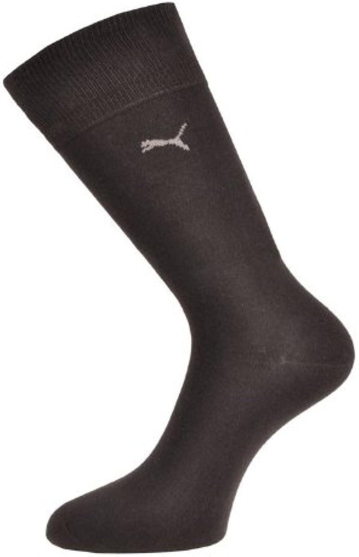 classic Puma Socken gefertigt Sorgfältig B005KS42EW Gratis