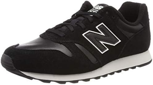 Amazon.com | New Balance Women''s 373 Trainers | Fashion Sneakers