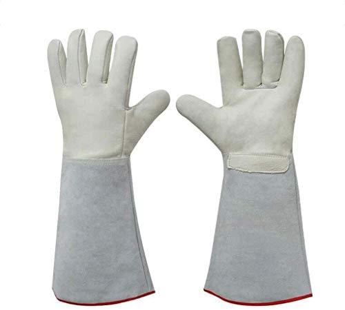 JIAHE115 Mini handschoenen isolerende thermische koude winter liner handschoenen snowboarden beschermende Gear Nitril handschoenen koude bescherming pak voor invriezen koude vloeibare zuurstof sport buiten