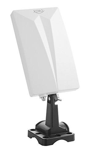 Xoro -   HAN 600 DVB-T2