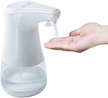 Esonmus Automatic Spray Liquid Dispenser