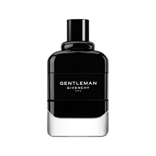 Opiniones y reviews de Givenchy Gentleman favoritos de las personas. 6