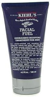 Exclusive By Kiehl's Facial Fuel Energizing Moisture Treatment For Men 125ml/4.2oz