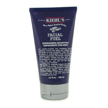 Exclusive By Kiehl