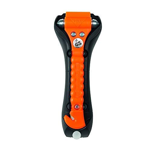 Draper 61229 Martillo y cortador de emergencia