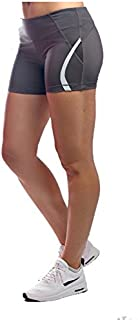 Alex + Abby Women's Shape Training Short