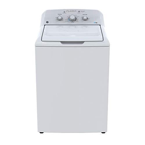 Catálogo para Comprar On-line ofertas lavadoras aurrera - los más vendidos. 10