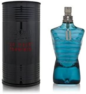 Le Male Terrible by Jean Paul Gaultier for Men - 2.5 oz EDT Extreme Spray