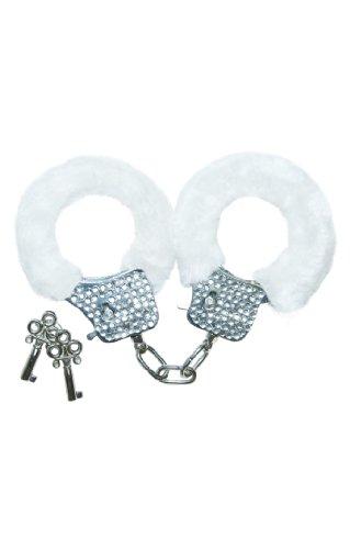 Trend Import 10532700 Handschellen Ja-Sager