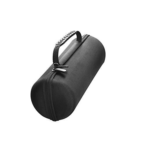 Docooler Capa protetora para alto-falante portátil com proteção ao ar livre, bolsa de transporte, bolsa de viagem portátil compatível com JBL Pulse 4