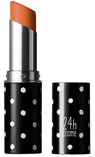 24h cosme(24エイチコスメ)『24 ミネラルスティックカラー』
