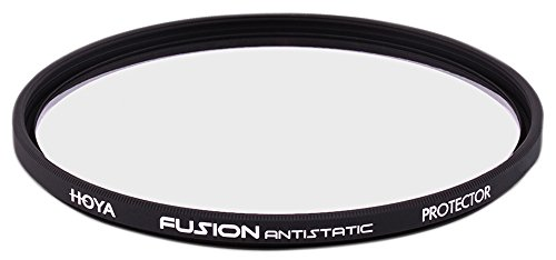 HOYA FILTR Protector Fusion Antistatic 43mm