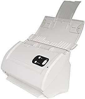 Plustek PS283 Scanner