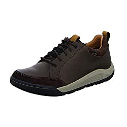 f3f4f7cc2 Best Travel Shoes for Men 2019 - Finding the Universe