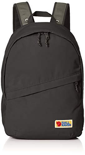 [フェールラーベン] Amazon公式 正規品 リュック G-1000素材使用 Vardag 16 容量:16L 27242 Stone Grey One Size