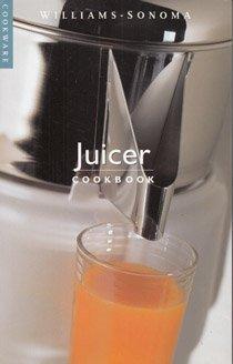 Juicer: Cookbook
