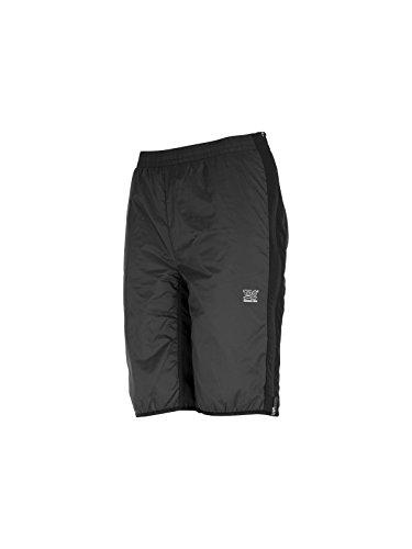 Tao Pantalon Sportswear Thermal pour Homme XS/S Noir - Noir