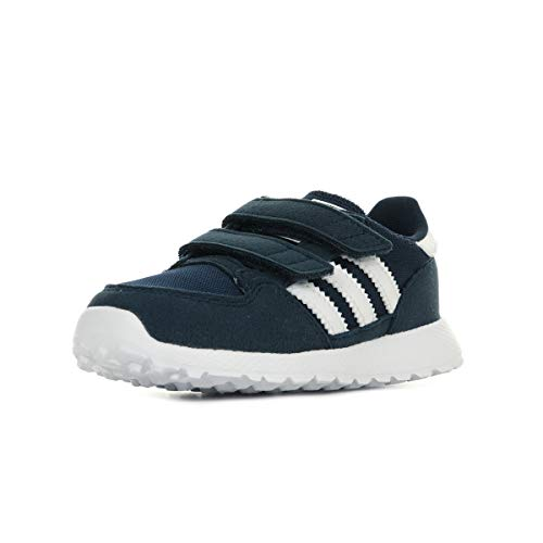 adidas Forest Grove CF I D96685, Sneakers