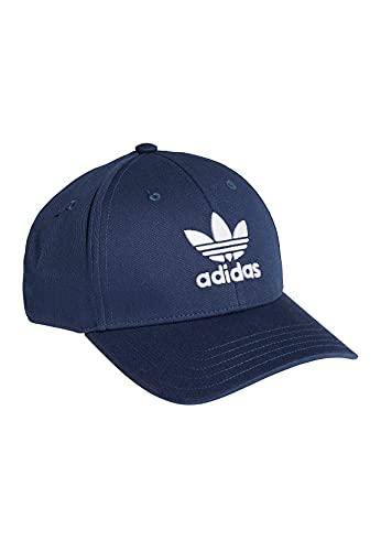 cappello adidas adidas BASEB Class Tre
