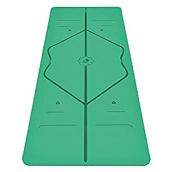 Top 11 Best Yoga Mats For Travel In 2020