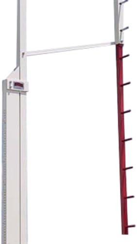 Blazer Athletic Pole Extender Regular Max 62% OFF store Vault Standard