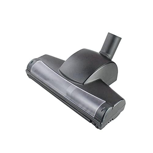 Brosse turbo brosse turbo pour miele ecoLine classic c1
