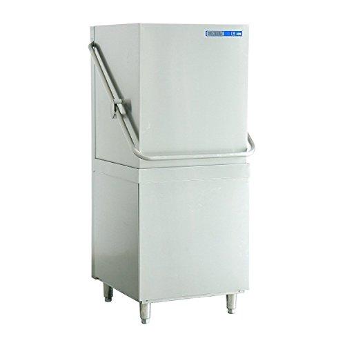 業務用食器洗浄機(三相200V)【JCMD-50D3】 JCMD-50D3