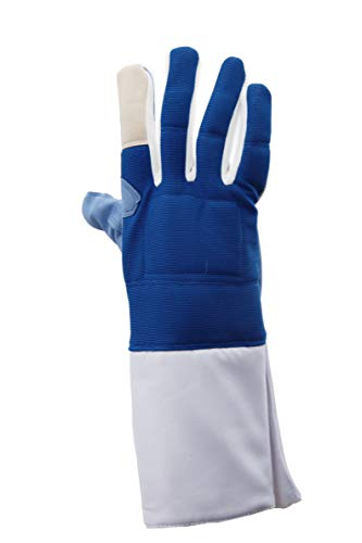 Morehouse USA Fencing - Epee and Foil Fencing Glove