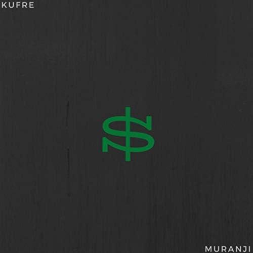 Kufre & Muranji