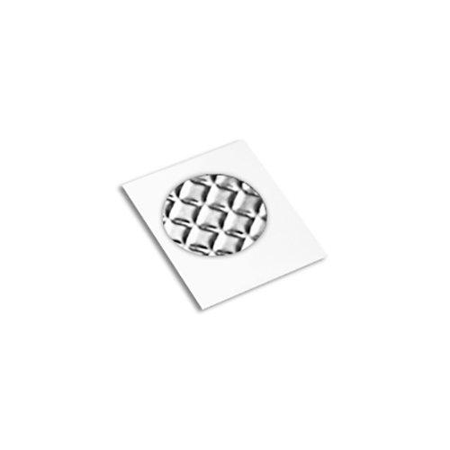 TapeCase 1267 CIRCLE-0.375