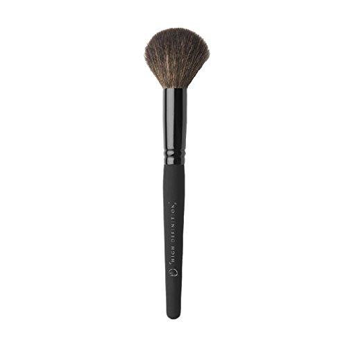 High Definition Brows Pinceau pour application de blush