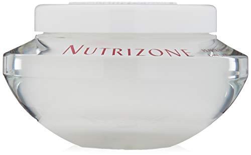 Guinot Nutrizone Intensive Crema hidratante - 50 ml