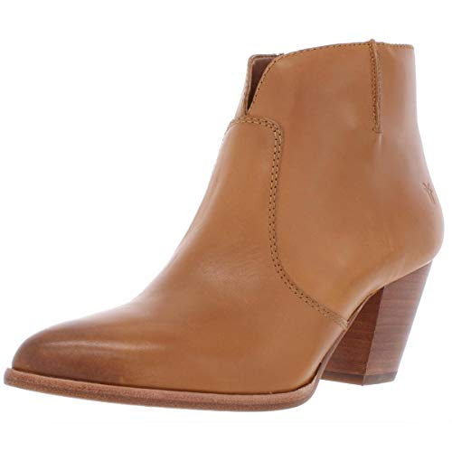 Frye Campus Lace Up Boot