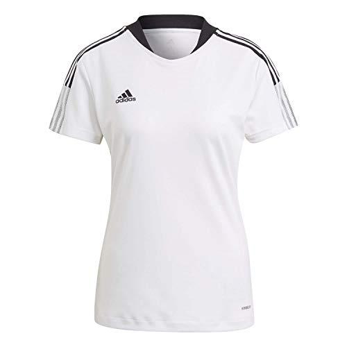 adidas Camisetas Modelo TIRO21 TR JSY W Marca