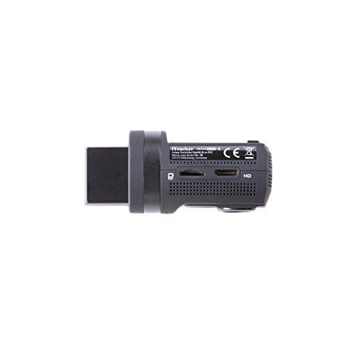 iTracker mini0806-PRO GPS - 4