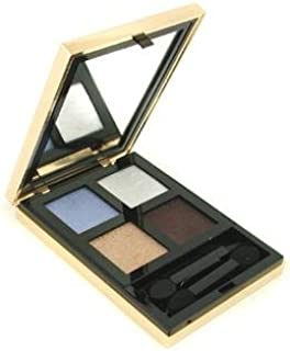 Yves Saint Laurent Pure Irritación matics 4Wet & Dry–Sombra adows–# 02de 5g/0.18oz–Make Up