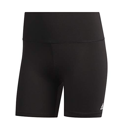 adidas Bt korte broek voor dames
