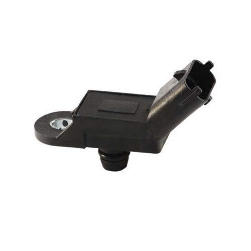 NGK 92099 Sensor, Saugrohrdruck