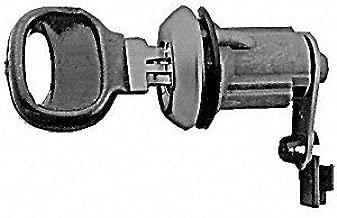 Standard Motor Products DL-14 Door Lock Set