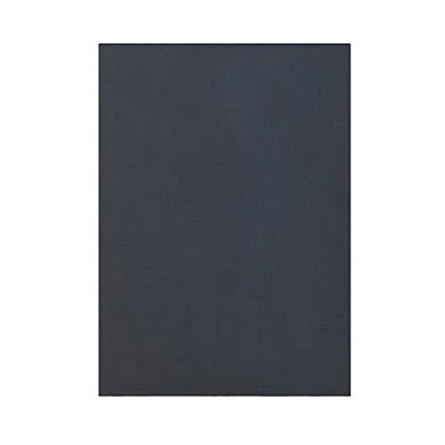アズワン えいむ 黒板 BP-3(小)無地/61-8003-55