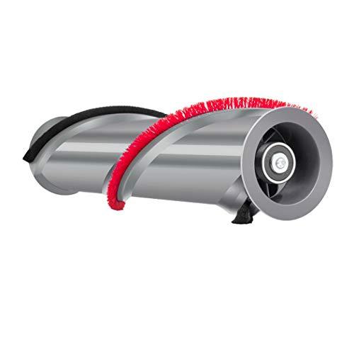 Chuancheng - Spazzola a rullo, ricambi numero 970135-01, 970100-05 per aspirapolvere Dyson V11...