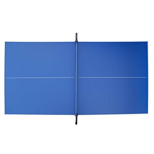Suzuki International Table Tennis Table
