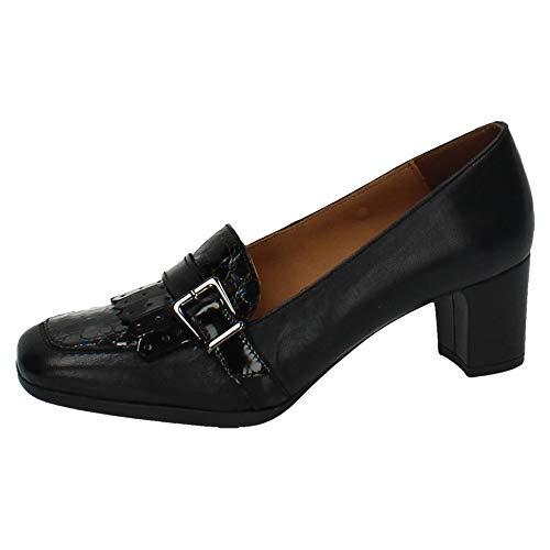MADE IN SPAIN 99/1179 Zapato DE Modabella SEÑORA Zapatos TACÓN