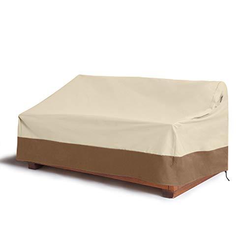 funda sofa 2 plazas de la marca Delxo
