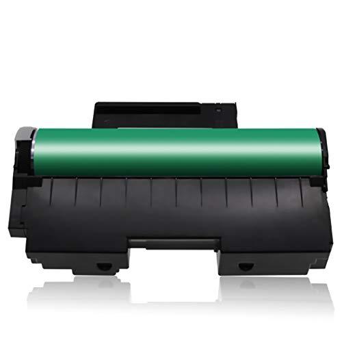 Compatible con Samsung MLT-R406 Cartucho de tóner para Samsung CLP-360/362/363/364/365/368 Cartucho de 365W / 366W / 367W / Toner,Negro