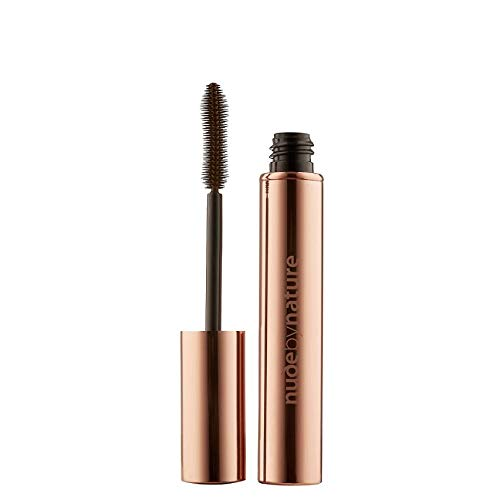 Nude by Nature Allure Defining Mascara