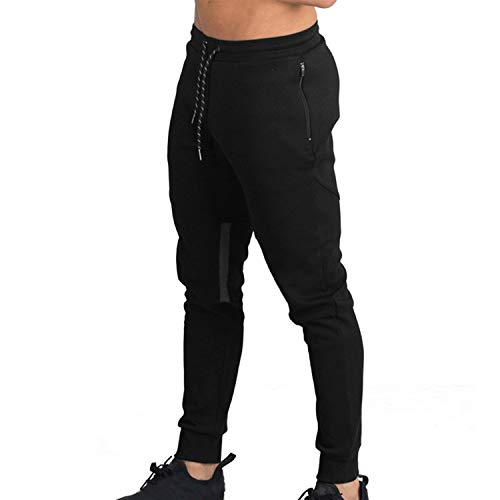 Homme dur Mesh Short Gym Athletic Work Out exercice avec 3 poches Tailles S-4XL