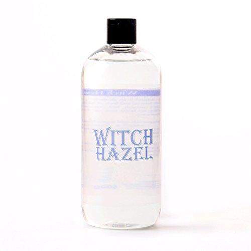 Witch Hazel líquido, 500g