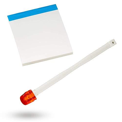 Pentax Sensor Cleaning Kit für DSLR