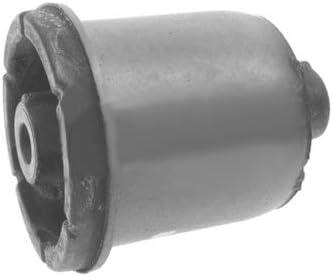 Max 69% OFF BORG BECK BSK7416 Suspensions Very popular Wheel